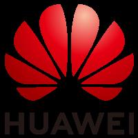 huawei-web
